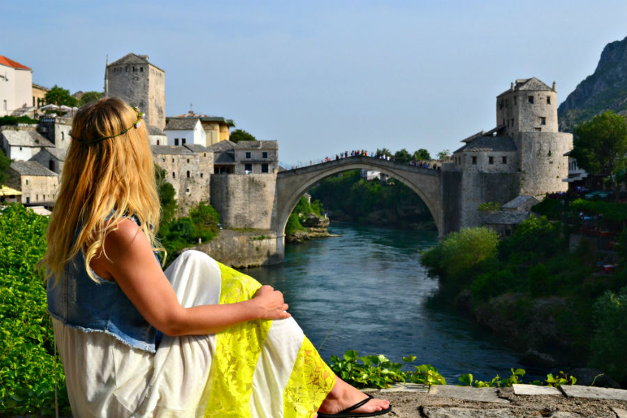 Mostar_most1