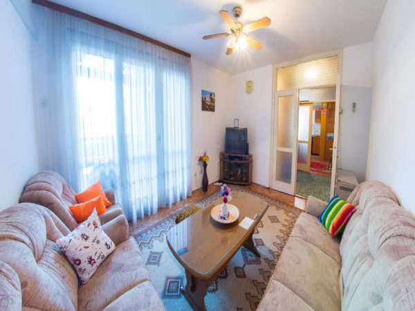 Apartman-Duplex-Mostar-7