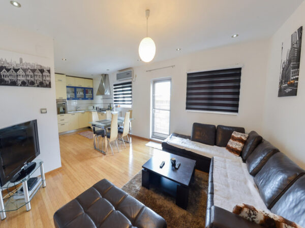 Luxury-Apartment-in-City-Center