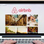 airbnb_mpm