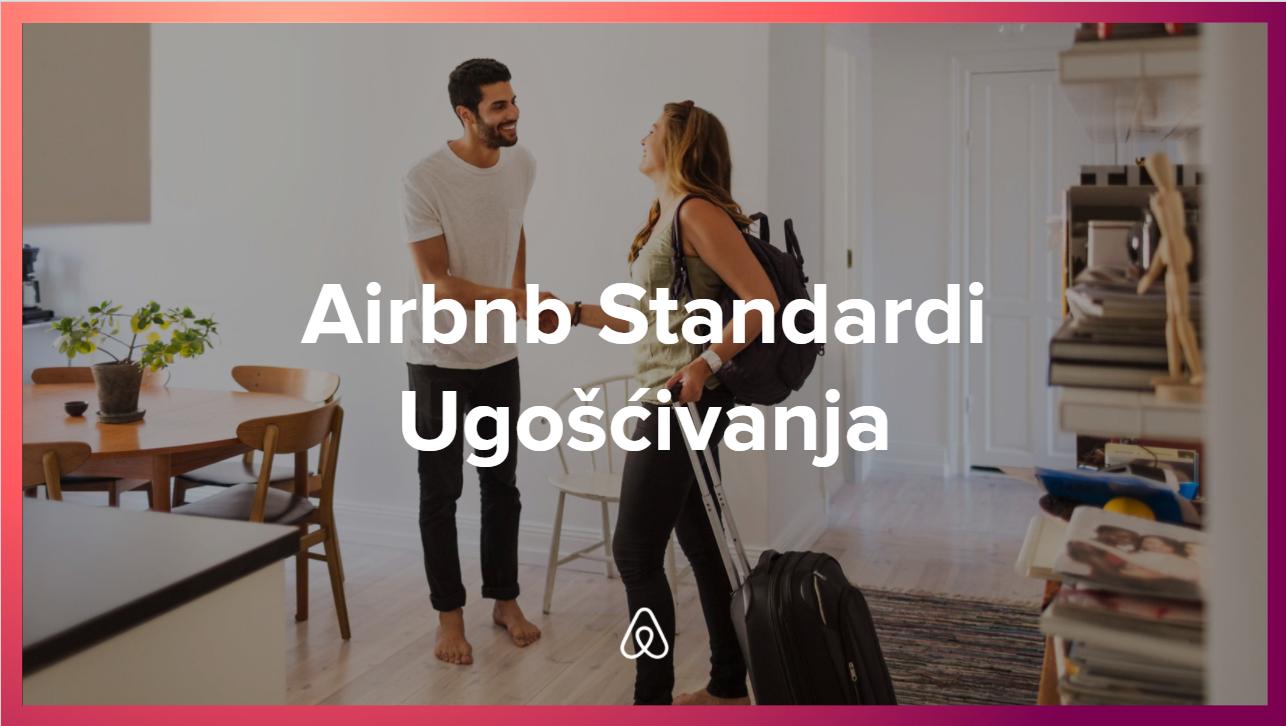 Airbnb_Standardi_ Ugošćivanja
