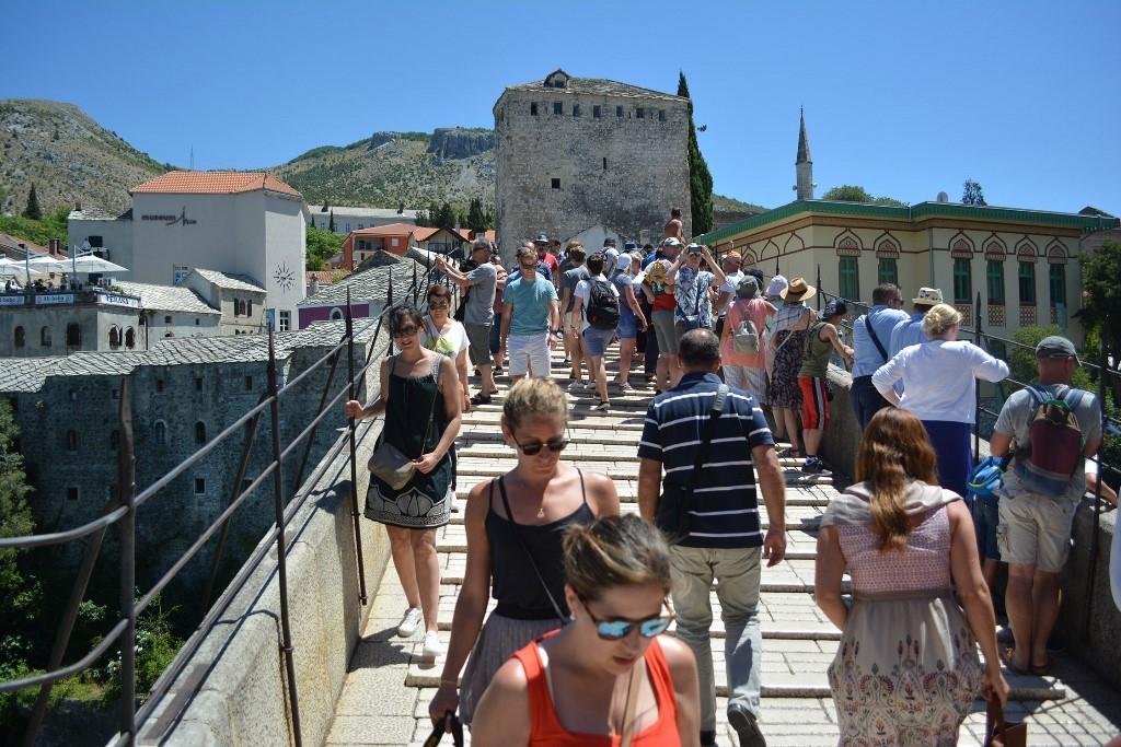 Mostar_turizam_old