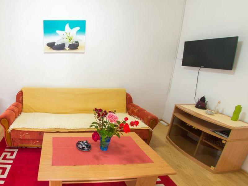 Apartman Tulipan 1 Mostar - Dvosoban - 1