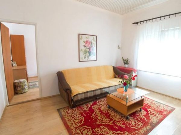 Apartman Tulipan 1 Mostar - Dvosoban - 5