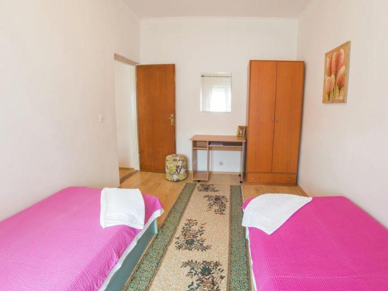 Apartman Tulipan 1 Mostar - Dvosoban - 6