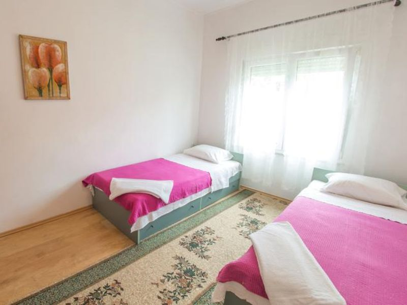 Apartman Tulipan 1 Mostar - Dvosoban - 7