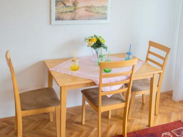 guest-house-agava-mostar-11