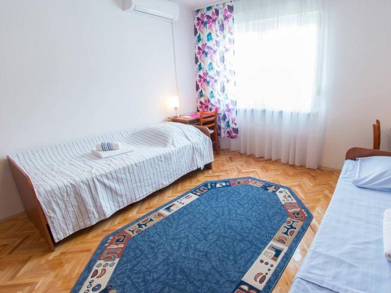 guest-house-agava-mostar-3