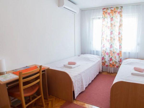 guest-house-agava-mostar-1