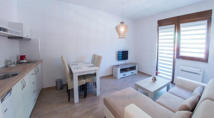 Apartman-Cactus-Mostar-3