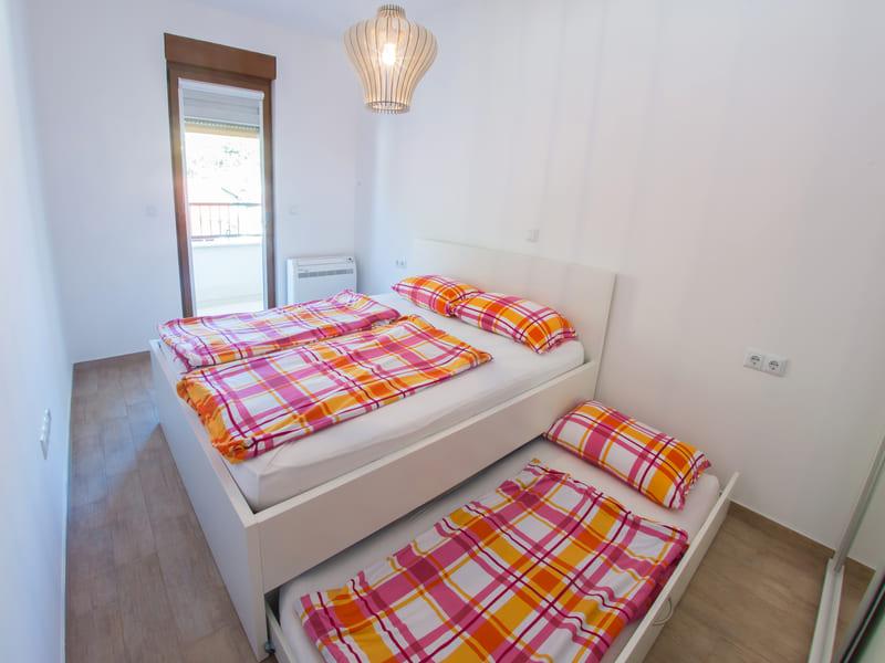 Apartman-Cactus-Mostar