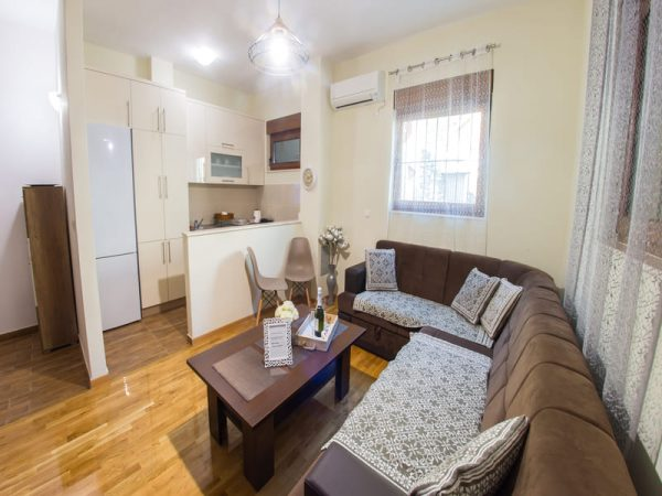 Apartman-Emma-Mostar-1