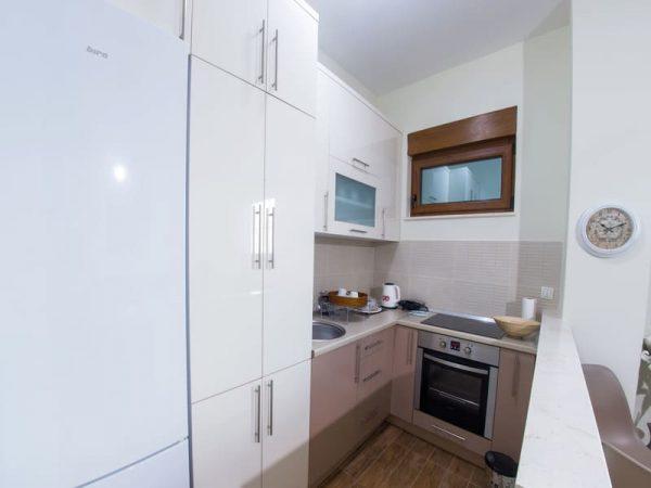 Apartman-Emma-Mostar-2