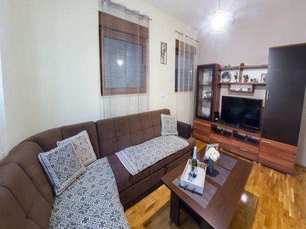 Apartman-Emma-Mostar-3