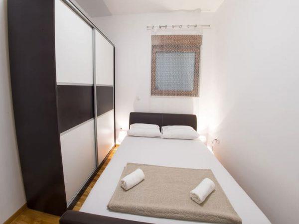 Apartman-Emma-Mostar-5