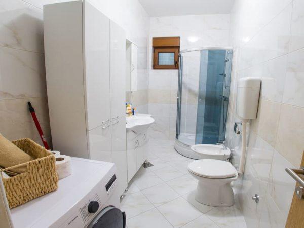 Apartman-Emma-Mostar-6
