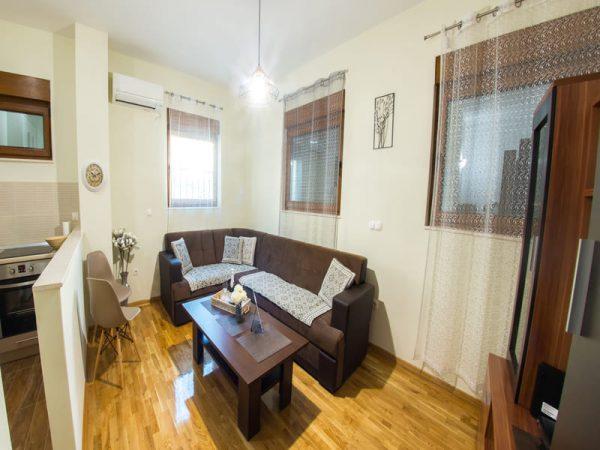 Apartman-Emma-Mostar