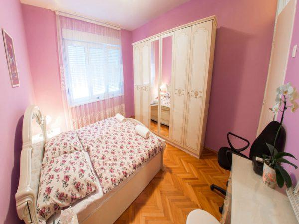 Apartman-Hemingway-Mostar-1