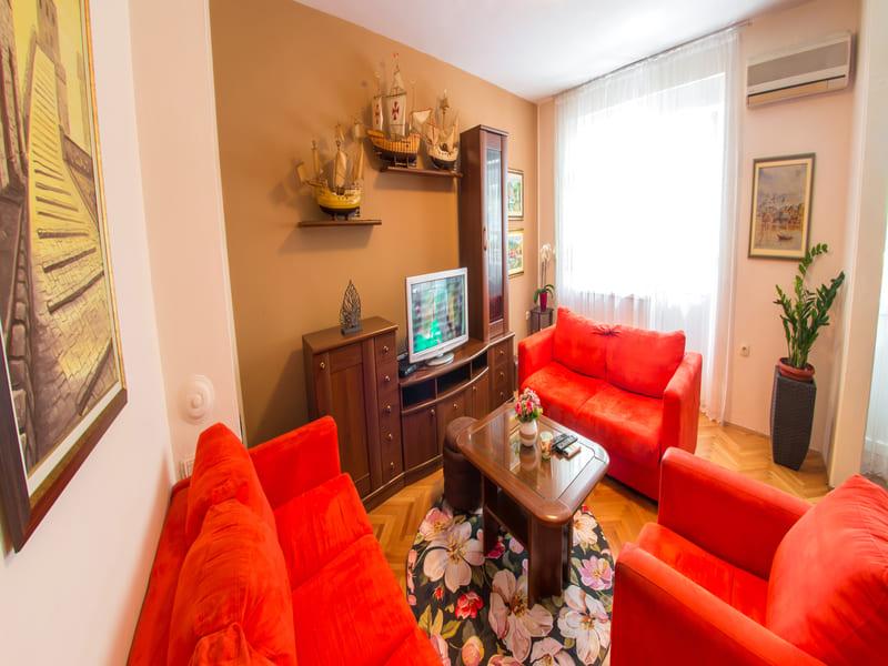 Apartman-Hemingway-Mostar-4