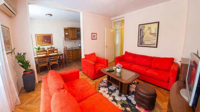 Apartman-Hemingway-Mostar-5