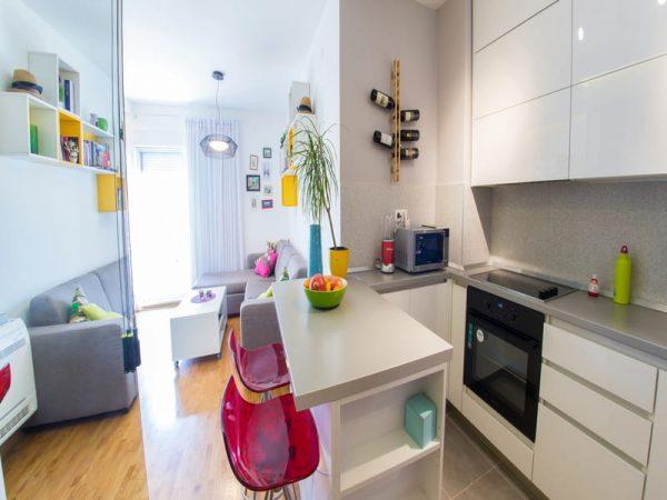 Apartman-Lemon-Mostar-1