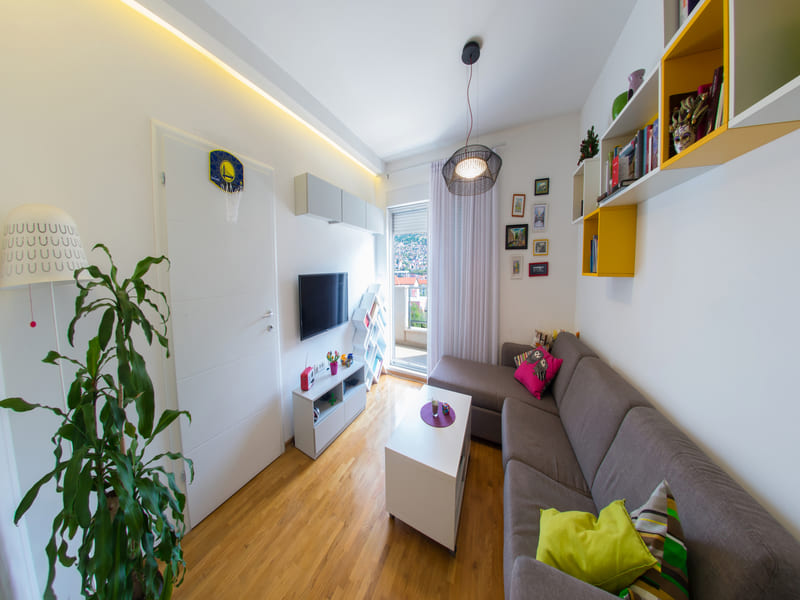 Apartman-Lemon-Mostar-2