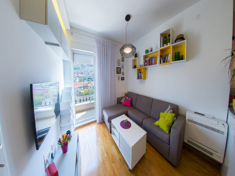 Apartman-Lemon-Mostar-3