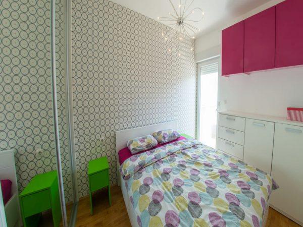Apartman-Lemon-Mostar-5