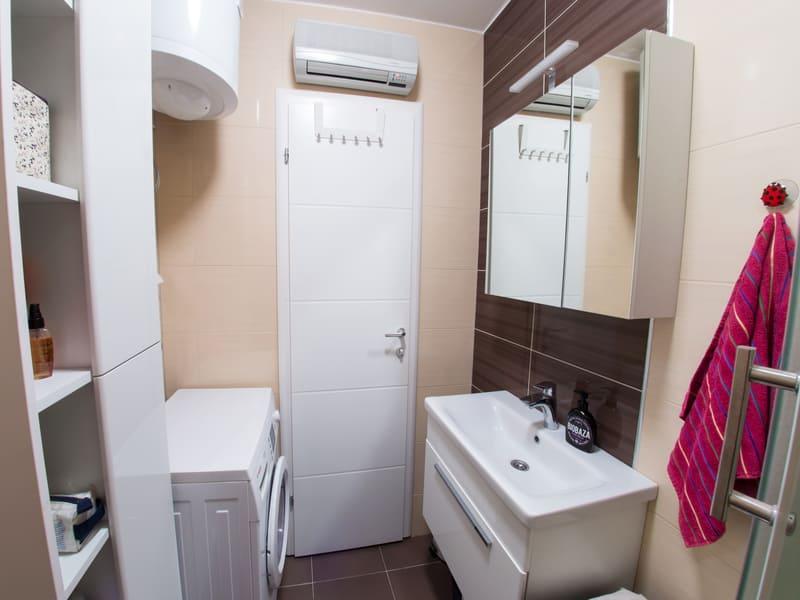 Apartman-Lemon-Mostar-7
