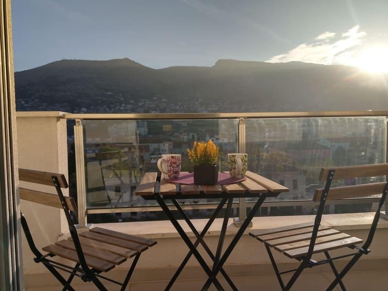 Apartman-Lemon-Mostar-8