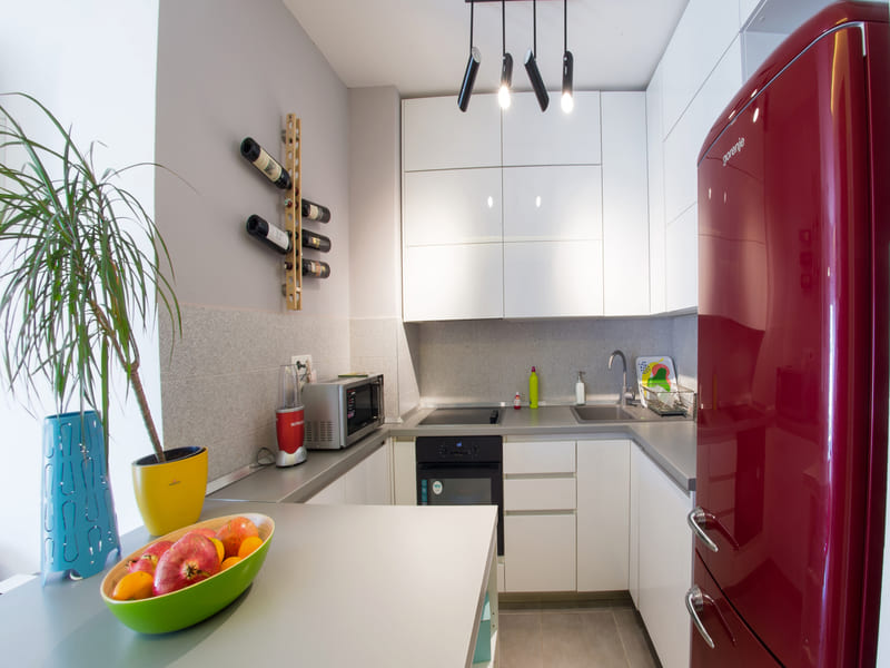 Apartman-Lemon-Mostar