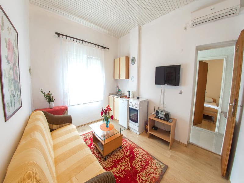 Apartman Tulipan-Mostar-1