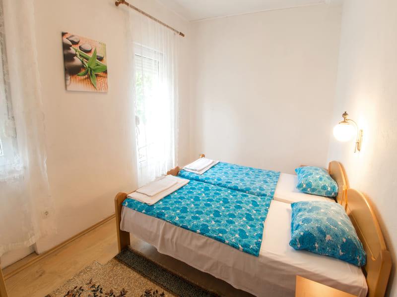 Apartman Tulipan-Mostar-4