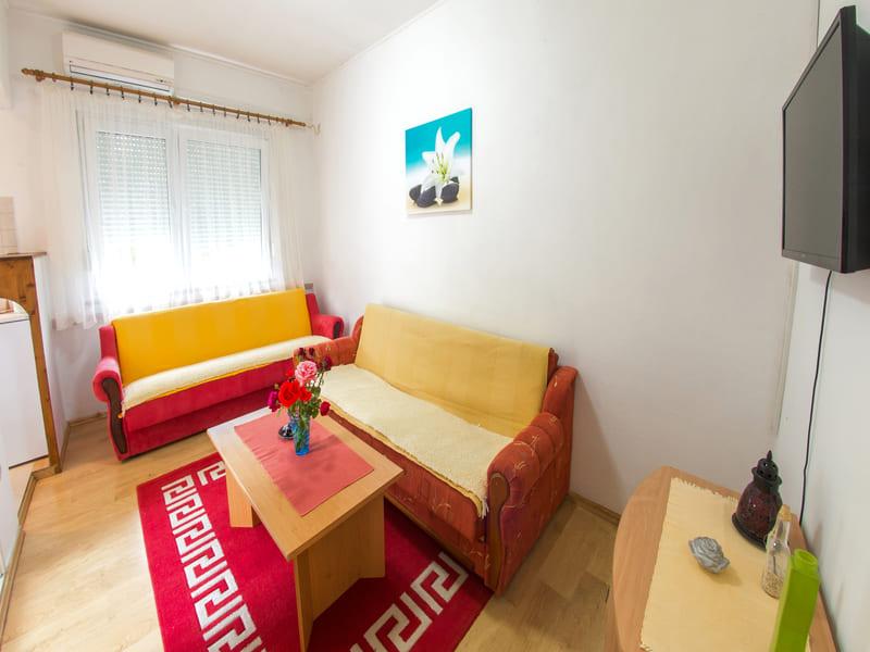 Apartman Tulipan-Mostar-5