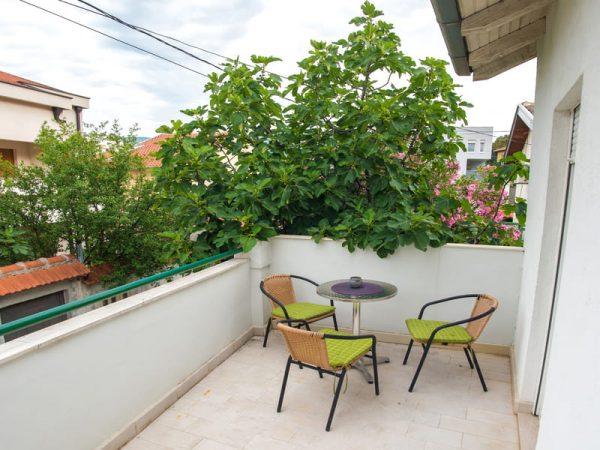 Apartman Tulipan-Mostar-6