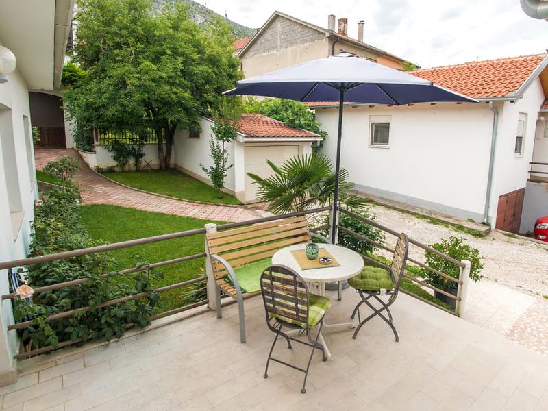 Apartman Tulipan-Mostar-8