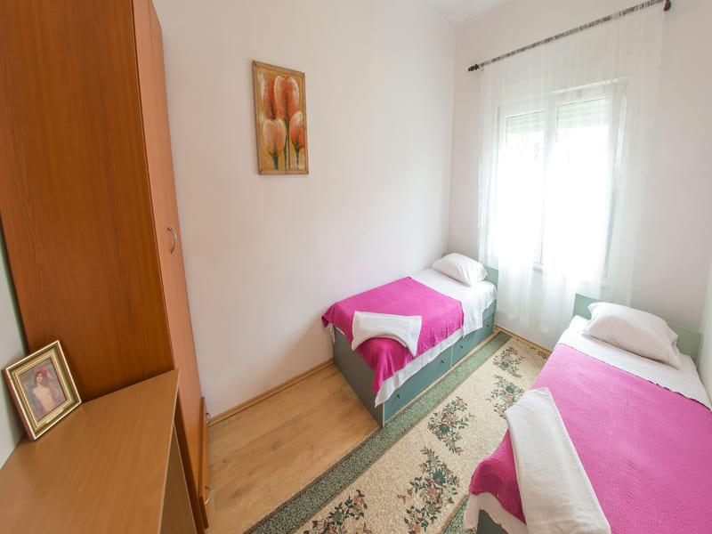 Apartman Tulipan-Mostar