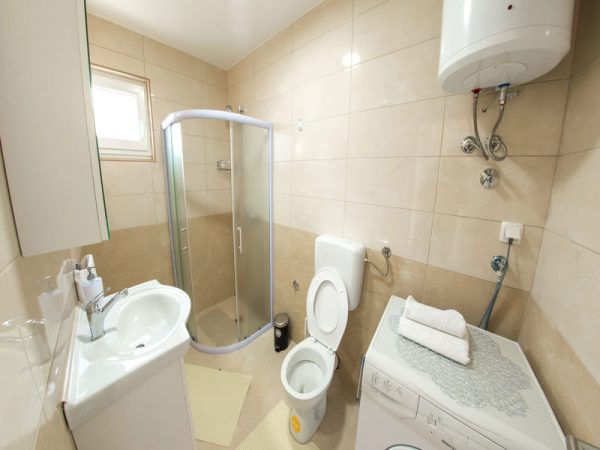Apartman-Viva-Mostar-3
