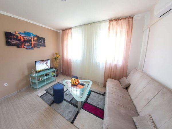 Apartman-Viva-Mostar-4