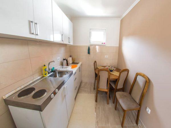 Apartman-Viva-Mostar-5
