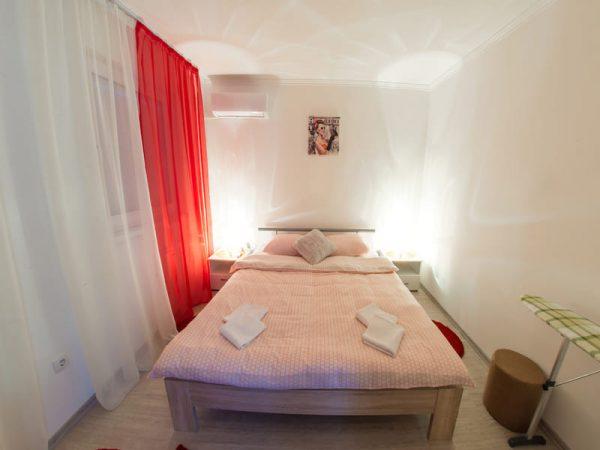 Apartman-Viva-Mostar-6
