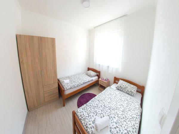 Apartman-Viva-Mostar
