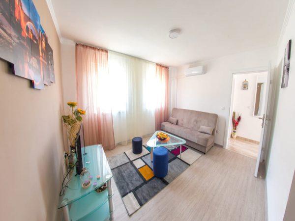 Apartman-Viva-Mostar-7