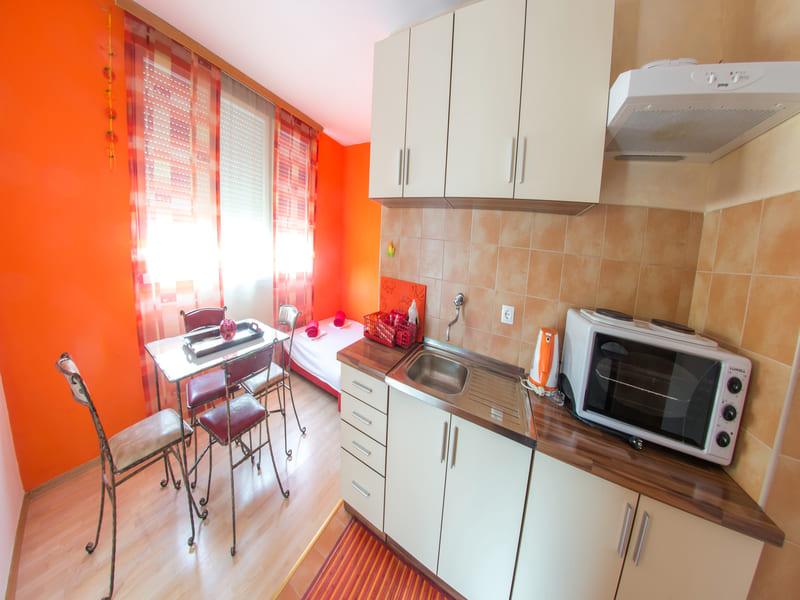Apartman-Zebra-Mostar-2