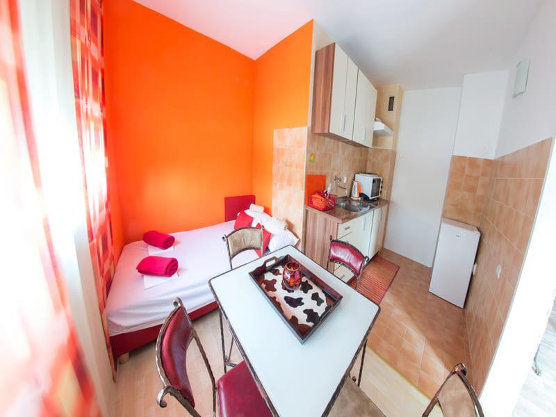 Apartman-Zebra-Mostar-3