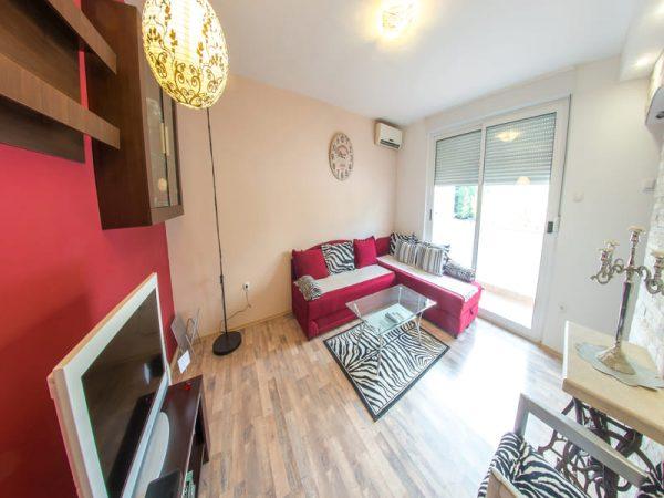 Apartman-Zebra-Mostar-6