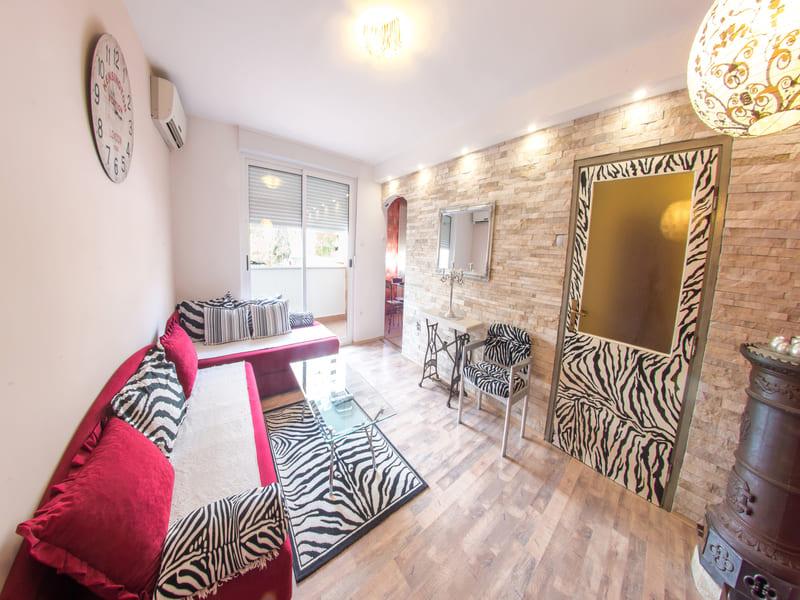 Apartman-Zebra-Mostar-8