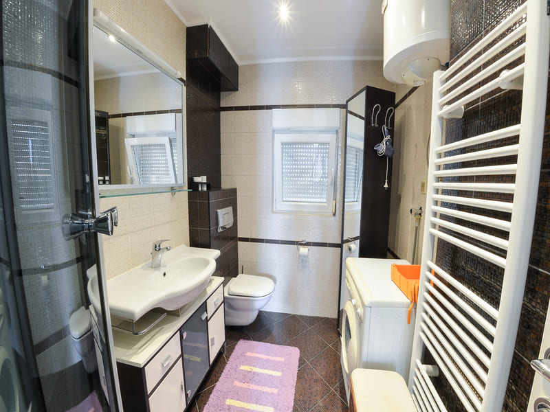Luxury-Aparment-City-Center-Mostar-5