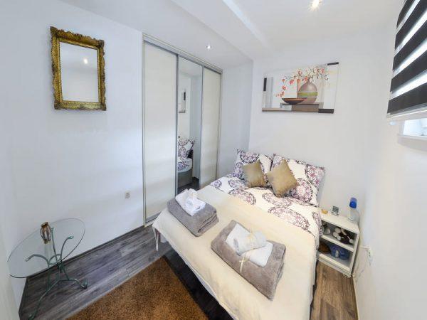 Luxury-Aparment-City-Center-Mostar-6