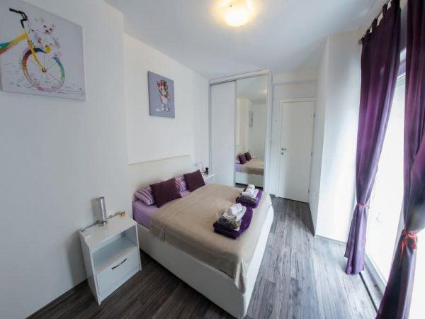 Luxury-Aparment-City-Center-Mostar-7